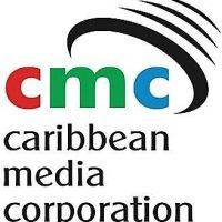 cmc logo_b